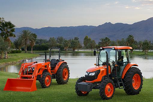 recambios de tractores y maquinaria agricola en Burgos