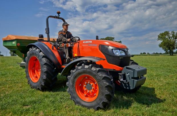 recambios tractores Ebro en Burgos