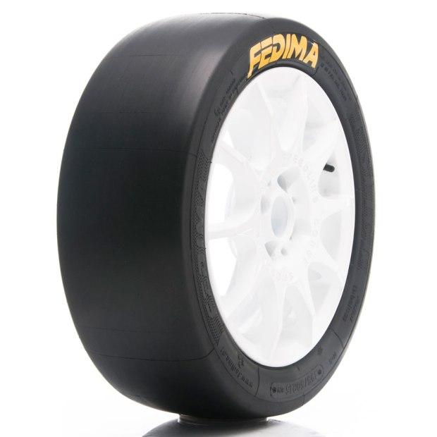ruedas baratas en Burgos