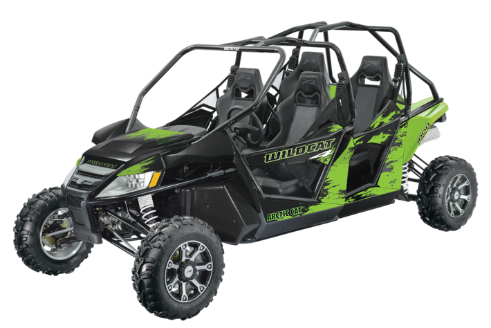 buggy veh culo multiusos arctic cat wildcat 1000i 4 talleres hijos de jos luis ruiz. Black Bedroom Furniture Sets. Home Design Ideas