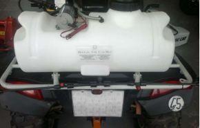 pulverizadores para quad ATV en burgos