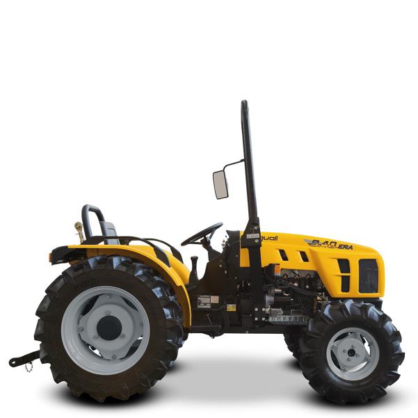 repuestos para tractores Pasquali en Burgos