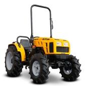 tractores para invernaderos en Burgos