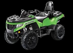aperos agricolas para quads ATV en Madrid
