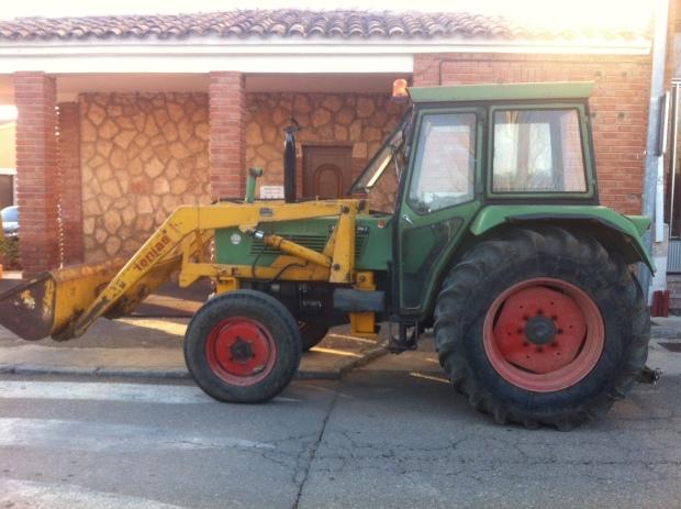 tractores-de-segunda-mano-en-burgos