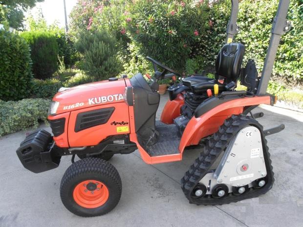 orugas de traccion para mini tractores en Vigo.jpg